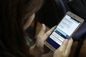 Kazakistan ragazzina uccisa smartphone