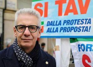 Diego Sozzani Forza Italia domiciliari