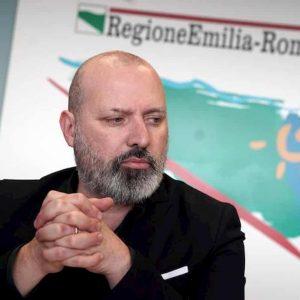 Emilia Romagna come l'Umbria alle elezioni regionali? Bonaccini apre all'alleanza Pd-M5s