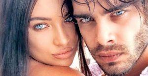 Stefano Sala e Dasha Dereviankina si sono sposati in segreto?