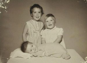 Germania, bimbi nati con le mani deformate. Nuovo caso Talidomide come 60 anni fa?