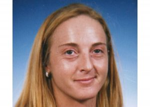Tatiana Tulissi uccisa, Calligaris condannato