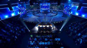 Milano, sequestrato il teatro Ciak che ha ospitato i live di X Factor