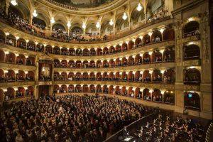 Maurizio Varamo trovato morto, era il direttore della scenografia del Teatro dell'Opera