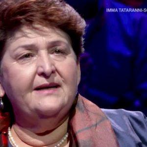 "Da noi...a ruota libera, Teresa Bellanova: ""L'Italia? Non è un paese per donne"""