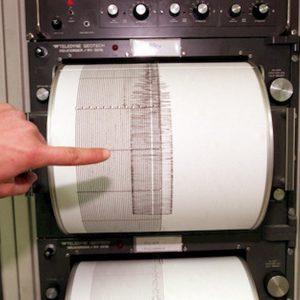 Terremoto Indonesia, violenta scossa 6.1 al largo dell'isola di Mindanao