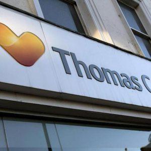 Thomas Cook fallisce dopo 178 anni di storia