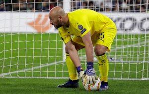 Torino Milan Reina espulso proteste fallo Calhanoglu gol Belotti