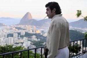Il Traditore di Bellocchio candidato agli Oscar
