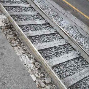 Tredicenne si toglie la vita lanciandosi sotto un treno tra Cesena e Forlì:
