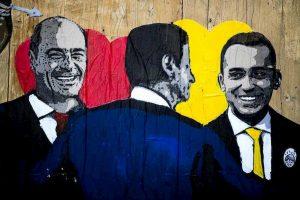 Umbria elezioni: penale Pd a chi cambia partito