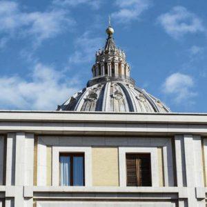 Vaticano inchiesta abusi chierichetti Papa
