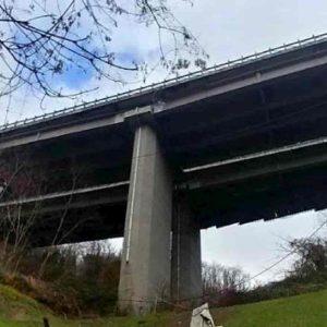 Aspi contrattacca con la trasparenza totale: pubblicata online la mappa dei viadotti in manutenzione