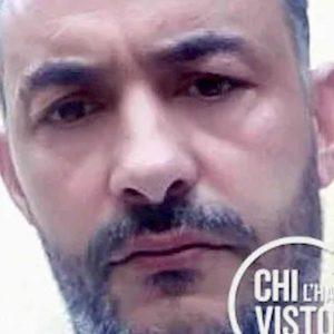 Francia, è di Vittorio Barruffo il corpo smembrato trovato da un cacciatore nell'Isere