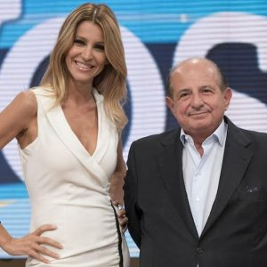 Gossip e TV: ultime news su tv e gossip | Pagina 27 di 773