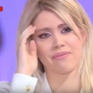 Wanda Nara riapre la telenovela: Icardi al Napoli a gennaio?
