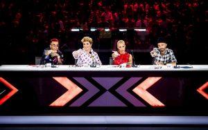 """X Factor 13, Sofia Tornambene (Kimono) strega tutti. Sfera Ebbasta: """"Sei una bomba"""""""
