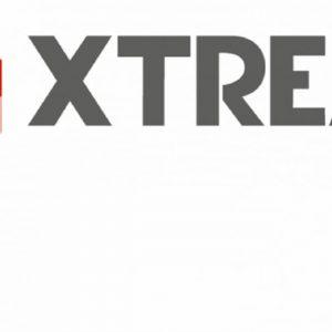 Streaming illegale, gli utenti Xtream Codes rischiano multe fino a 25mila euro. In teoria