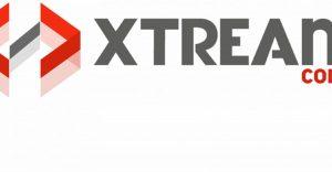 Streaming illegale: sequestrata ed oscurata la piattaforma Xtream Codes, quella del pezzotto