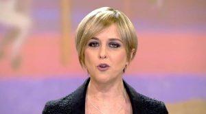 Nadia Toffa, finto testamento per chiedere soldi a parroci: la (tentata) truffa a Brescia