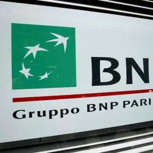 Bnl assume oltre 100 diplomati e laureati: le posizioni ricercate