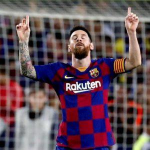 Clasico Barcellona Real Madrid rinviato nuova data ecco perché