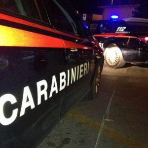 Carabinieri, concorso per 626 Allievi Marescialli: come partecipare