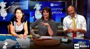 """Elisa Isoardi: """"Dopo il malore a Salvini gli ho scritto"""". E sulla gelosia..."""