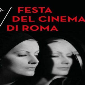Festa del Cinema di Roma, Ansa