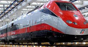 Ferrovie Recruiting Day: candidature entro il 4 novembre