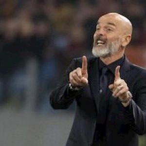 Milan Lecce Pioli come giocheranno rossoneri
