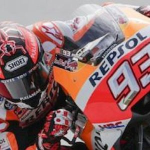 MotoGp Motegi tv streaming dove vedere gran premio
