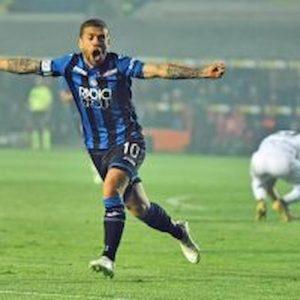 Serie A 8 giornata dove vedere streaming diretta tv partite