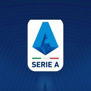 Serie A 8 giornata risultati gol