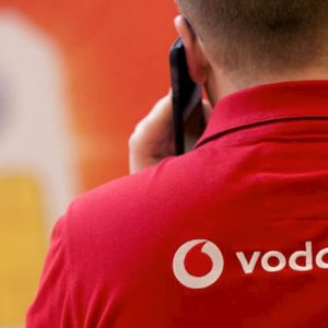 Vodafone assume: le figure ricercate, come candidarsi