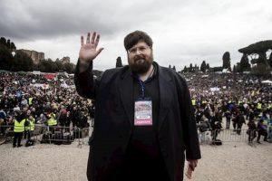 """Mario Adinolfi: """"Duello tra Renzi e Salvini è irrilevante, non posta un voto"""""""