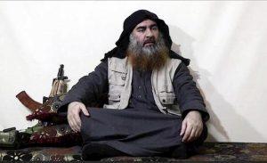 """Siria, Usa lanciano raid contro al Baghdadi. Pentagono: """"Leader Isis si è fatto esplodere"""""""