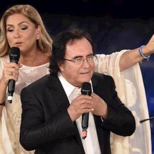 """Albano e Romina, l'annuncio definitivo: """"Non li vedrete più insieme"""""""