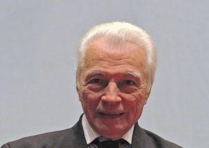 Alberto Testa, Wikipedia