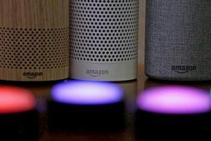Amazon Echo e Google Home ascoltano anche gli ospiti in casa...