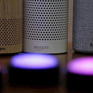 Alexa di Amazon Echo fa i compiti al posto del bambino: il video virale
