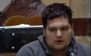 Andrea Alongi arrestato: aveva 114 grammi di hashish e una serra in casa