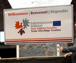 Sovranisti di cartone: Alto Adige cancellato per legge, Lega muta in Giunta