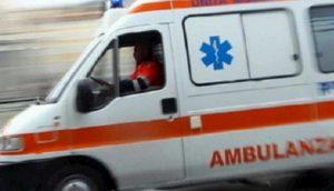 Chiaramonte Gulfi, scontro Land Rover-Punto: Irene Frasca muore a 47 anni