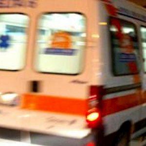 Osimo, schianto tra uno Scarabeo e una Harley: Elia muore a 17 anni