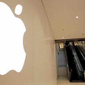 Apple, ricavi record nel quarto trimestre 2019
