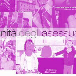 """Asessuali, parla l'amministratore della Comunità italiana: """"Semplicemente non ci va di farlo"""""""