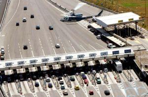 Autostrade, sciopero dei casellanti domenica e lunedì. Coinvolti 14mila dipendenti