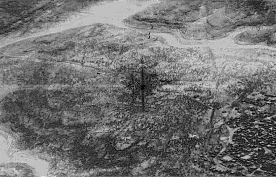 """Al Baghdadi, Pentagono mostra prime immagini del raid. """"Non sappiamo se stesse piangendo"""" 01"""