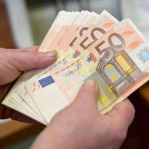 Reddito da Centomila euro, peggio del peccato originale